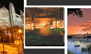 Tour Excursions Mallorca
